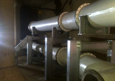 m_GRP PIPES 3